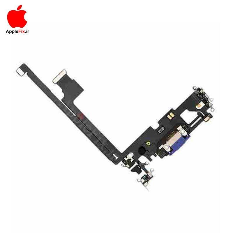 قیمت مادربرد آیفون 11 پرو 64GB اصلی | IPHONE 11 ORIGINAL LOGIC BOARD