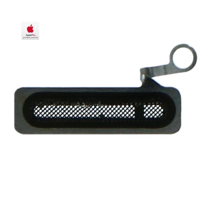 خرید نمایشگر ایفون ۱۱ پرو های کپی