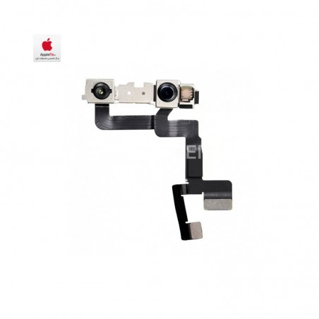 دوربین جلو آیفون 11 پرو  اصلی | IPHONE 11 PRO FRONT CAMERA