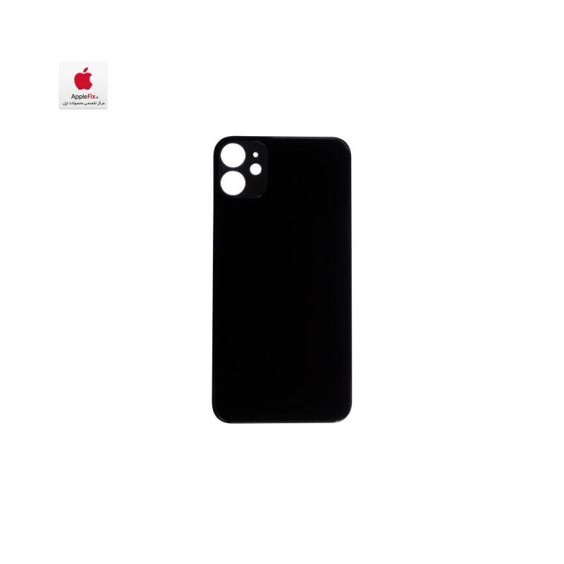 باتری آیفون 11 پرو مکس اصلی | IPHONE 11 PRO MAX BATTERY