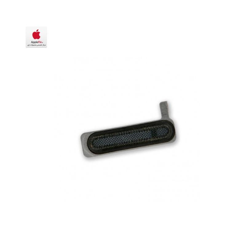 دوربین جلو آیفون 11 پرو مکس  اصلی | IPHONE 11 PRO MAX FRONT CAMERA