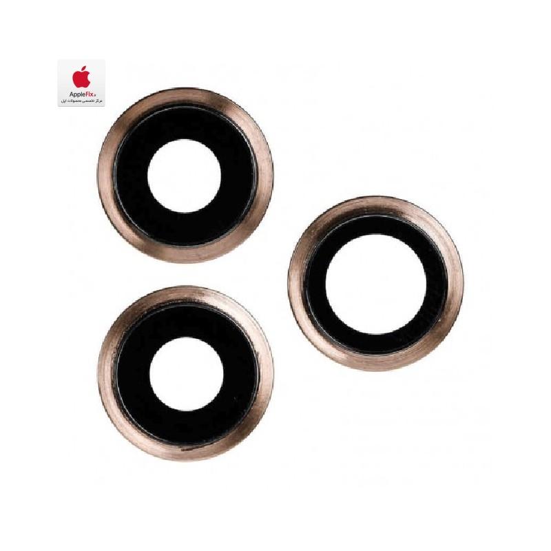 بلندگو آیفون 11 پرو مکس اصلی | IPHONE 11 PRO MAX ORIGINAL LOUDSPEAKER