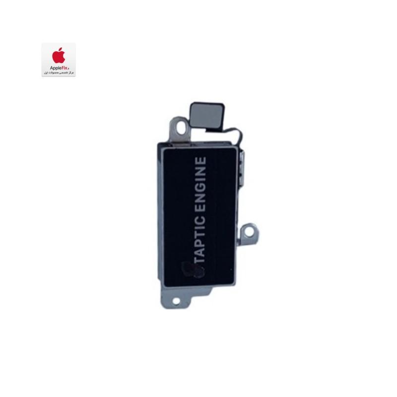 خرید جعبه کارتن آیفون 11 پرو مکس اصلی | IPHONE 11 PRO MAX ORIGINAL BOX