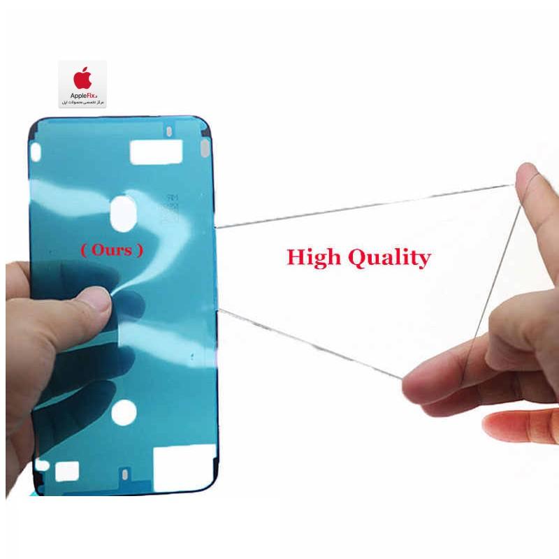 بدنه و شاسی آیفون 11 پرو های کپی | iPhone 11 Pro OEM Rear Body Panel