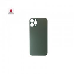 مادربرد آیفون ۶ ۶۴GB همراه تاچ آیدی | IPHONE 6 64 GB LOGIC BOARD