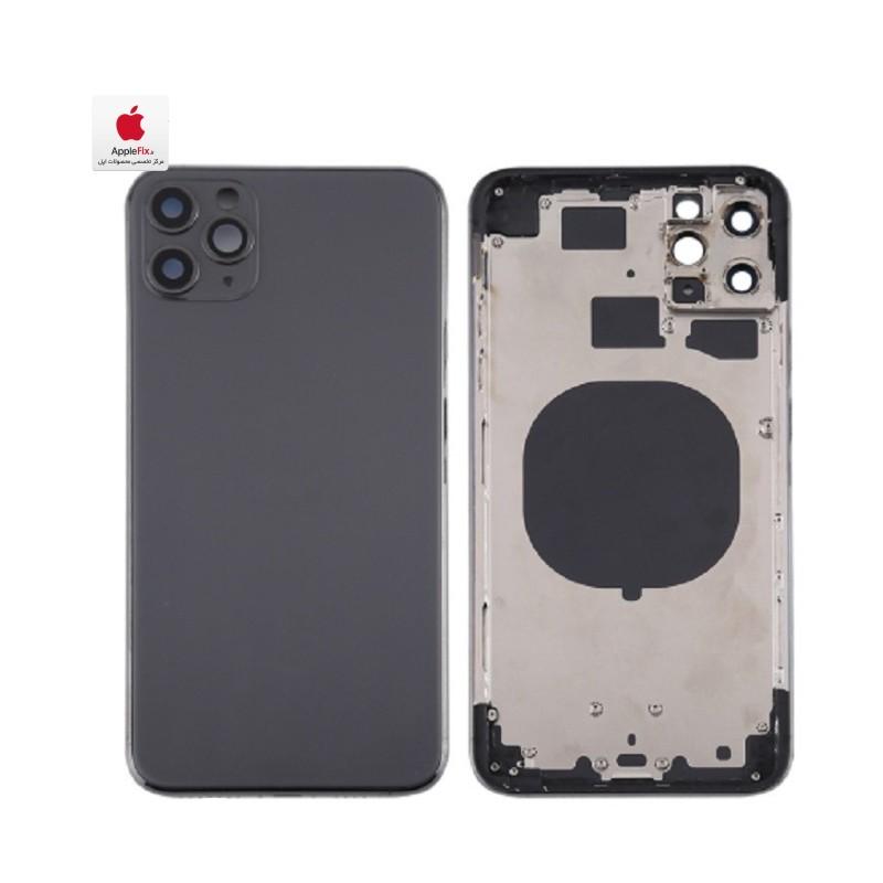 قیمت باتری ایفون 6