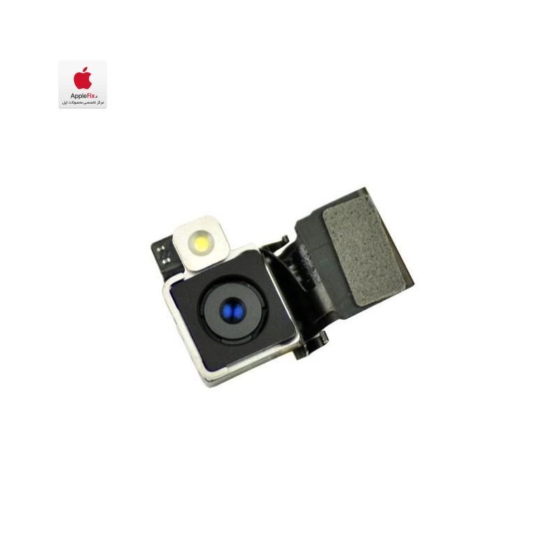 بلندگو اصلی آیفون ۶ | iPhone 6 Original Loudspeaker