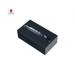 مادربرد ایفون 6 با حجم 64 گیگ | IPHONE 6 64 GB LOGIC BOARD