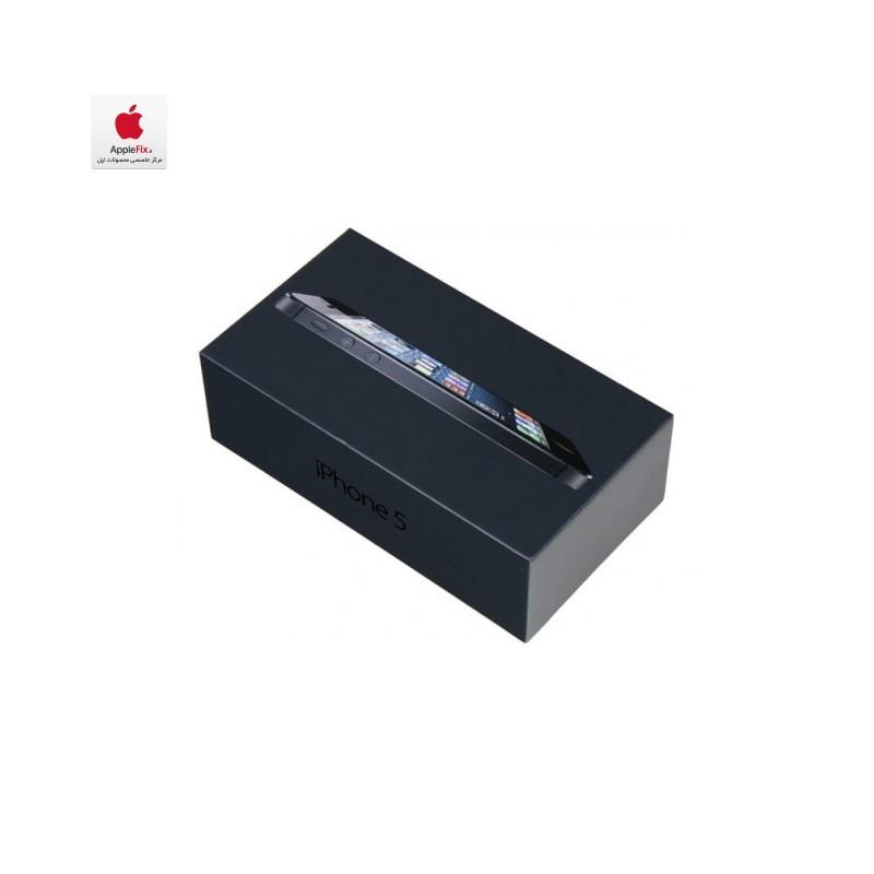 مادربرد آیفون ۶ با حجم 64 گیگ  IPHONE 6 64 GB LOGIC BOARD