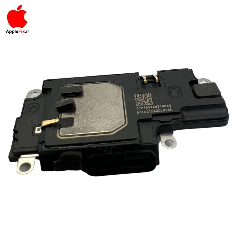 باتری اصلی گوشی آیفون iPhone X