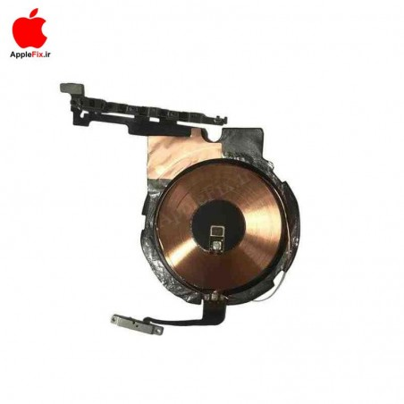 مادربرد (برد اصلی) آیفون X اصلی 256 گیگ | IPHONE X ORIGINAL LOGIC BOARD