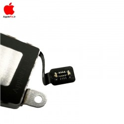 فلت شارژ آیفون x اورجینال | iPhone X Lightning Connector Assembly