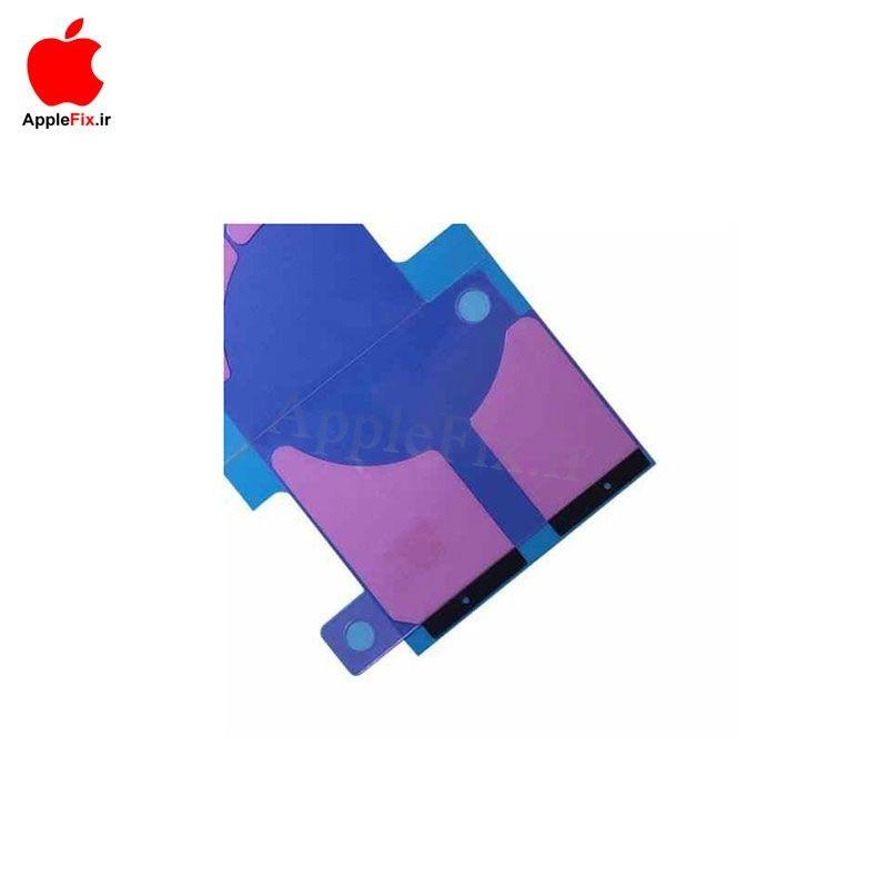 دوربین پشت آیفون ایکس اس مکس اصلی | دوربین پشت ایفون xs max