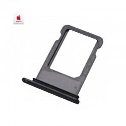 باتری آیفون xs max های کپی