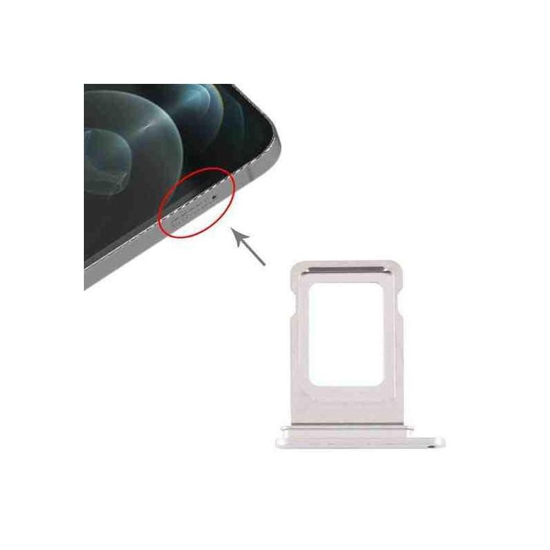 تاچ LCD آیفون XS اصلی