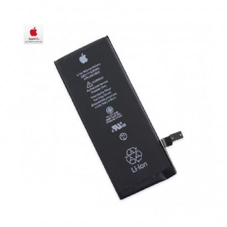 مادربرد ایفون 11 پرو مکس | iPhone 11 Pro Max Motherboard