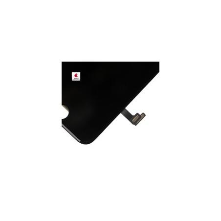 باتری اصلی آیفون 8 پلاس IPHONE 8 PLUS