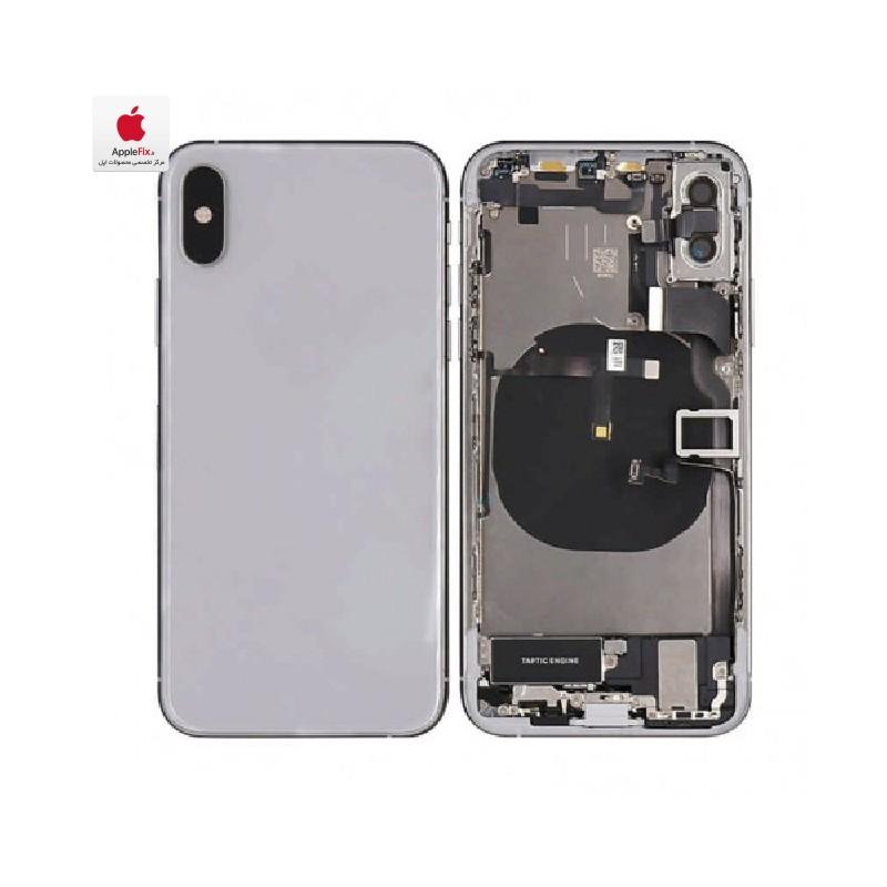 جعبه آیفون 6S اصلی