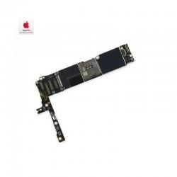 مادربرد آیفون 6S ۱۶GB همراه تاچ آیدی | IPHONE 6S 16 GB LOGIC BOARD
