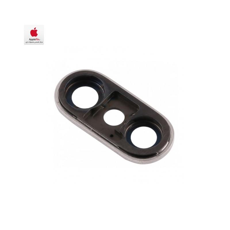 قیمت دوربین پشت ایفون ۶اس