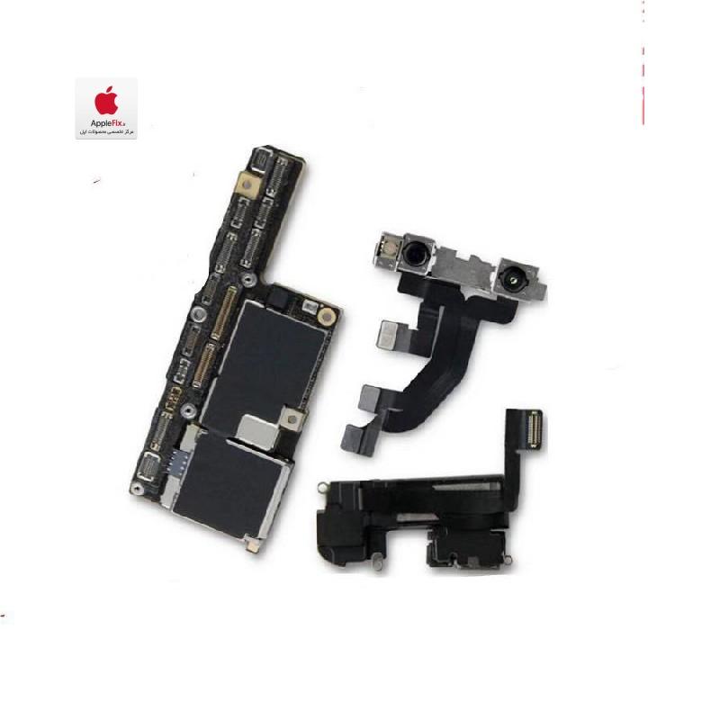 دکمه هوم اصلی آیفون 6S اصلی | iPhone 6s Original Home Button