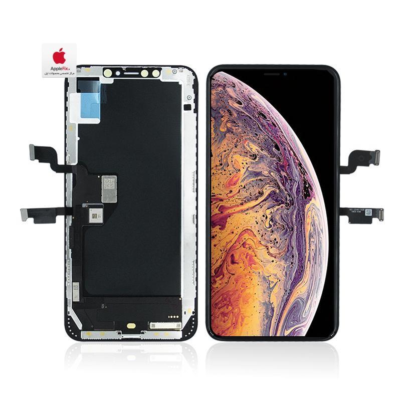 بلندگو اصلی آیفون 6S اصل | iPhone 6S Original Loudspeaker