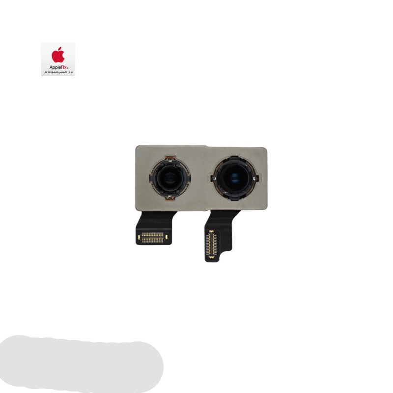 توری اسپیکر مکالمه آیفون 6 اس | iPhone 6s Earpiece Speaker Mesh