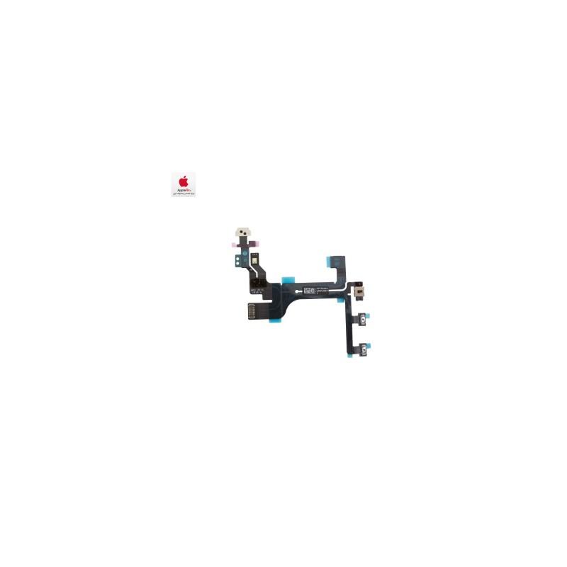 قیمت السیدی ایفون ۶plus کپی | IPHONE 6 PLUS OEM SCREEN