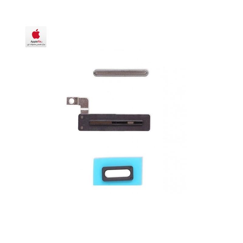 کپی باتری آیفون 6 پلاس - IPHONE 6 plus OEM BATTERY