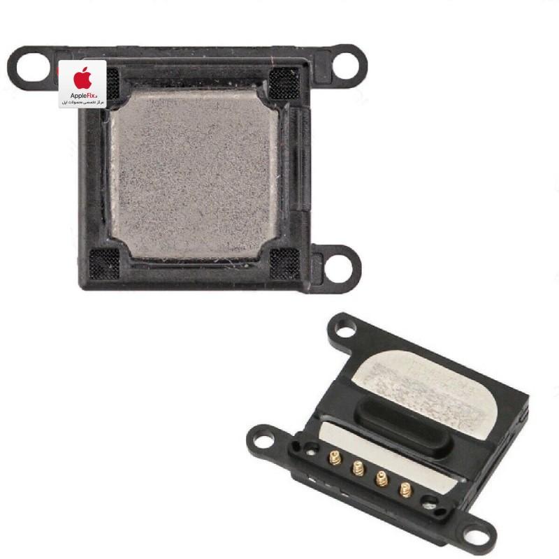 جعبه آیفون 6 پلاس اصلی | IPHONE 6 plus ORIGINAL BOX