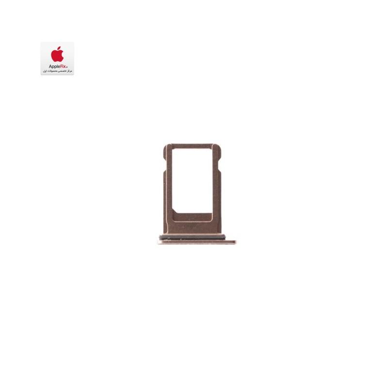 چسب ضد آب صفحه نمایش آیفون 6 پلاس اصلی | IPHONE 6 plus DISPLAY ADHESIVE