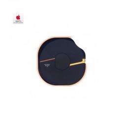 تاچ LCD ال سی دی آیفون ۶S PLUS کپی| IPHONE 6S PLUS OEM SCREEN