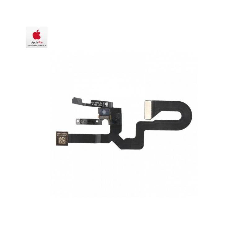 فلت شارژ آیفون 6s plus اصلی | IPHONE 6S PLUS ORIGINAL LIGHTNING CONNECTOR