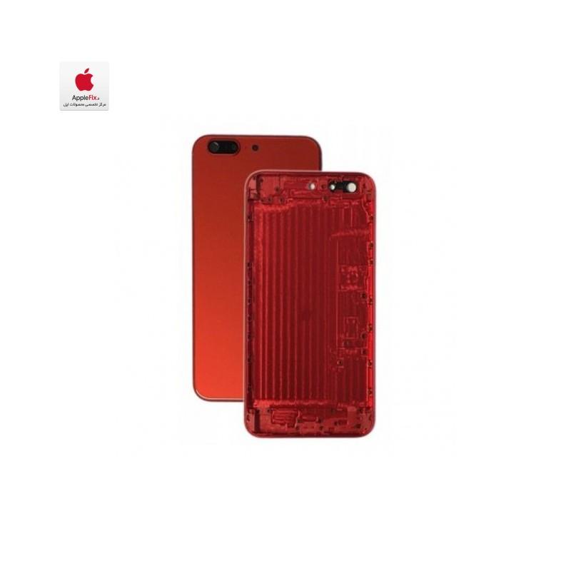 چسب ضد آب صفحه نمایش آیفون 6s plus اصلی | IPHONE 6S PLUS DISPLAY ADHESIVE
