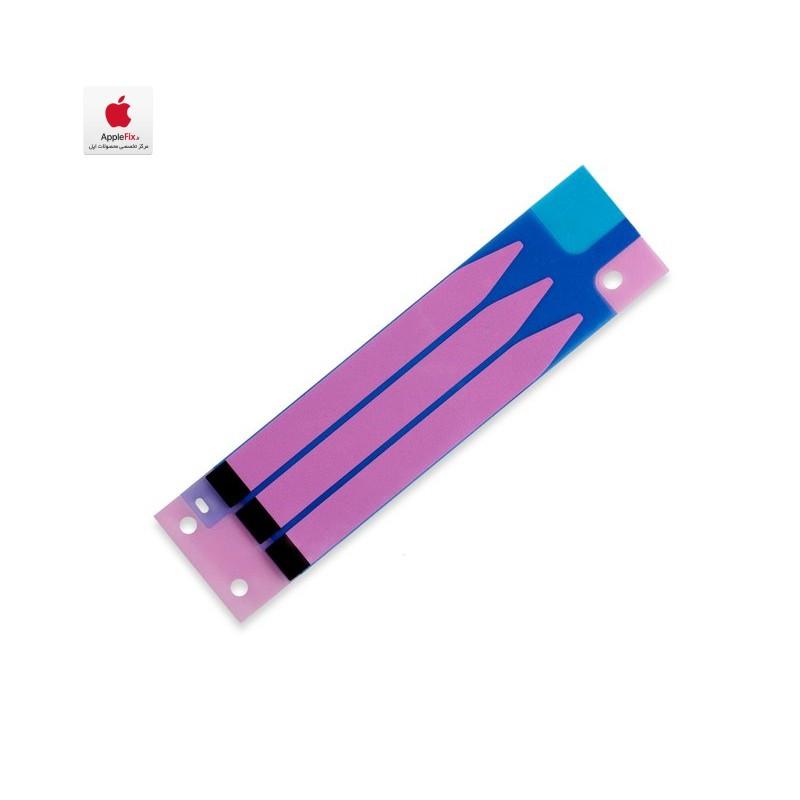 آنتن GPS/WIFI آیفون 6 اس پلاس اصلی | IPHONE 6S PLUS GPS ANTENNA