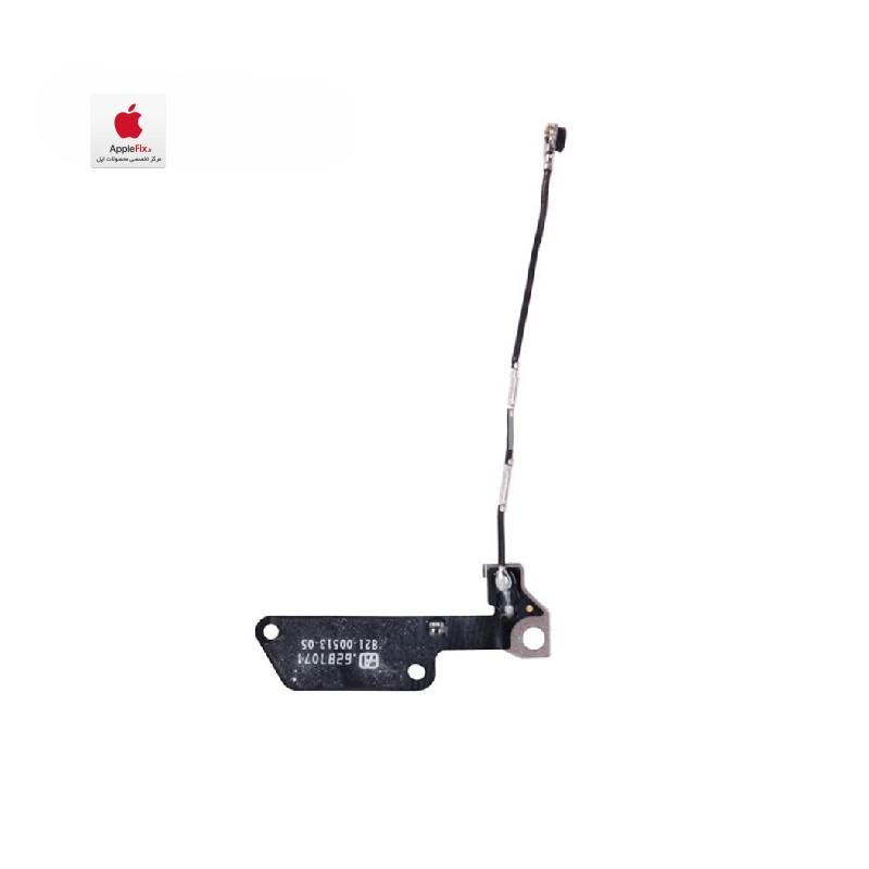 قیمت مادربرد ۱۲۸GB آیفون ۷ اصلی به همراه تاچ آیدی   IPHONE 7