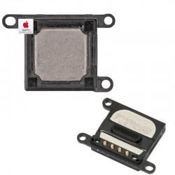 مادربرد 128GB آیفون 7plus اصلی | IPHONE 7PLUS 128GB ORIGINAL