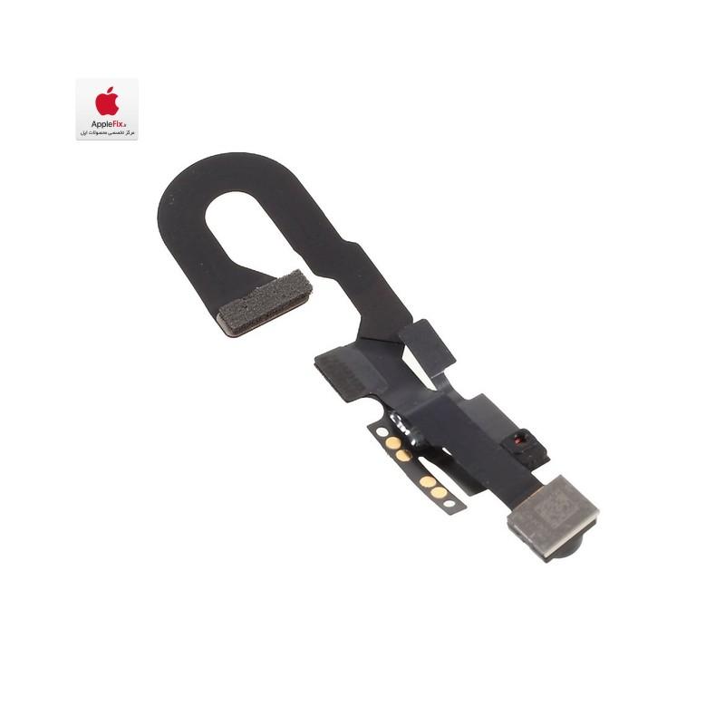 مادربرد 128GB آیفون 7plus اصلی