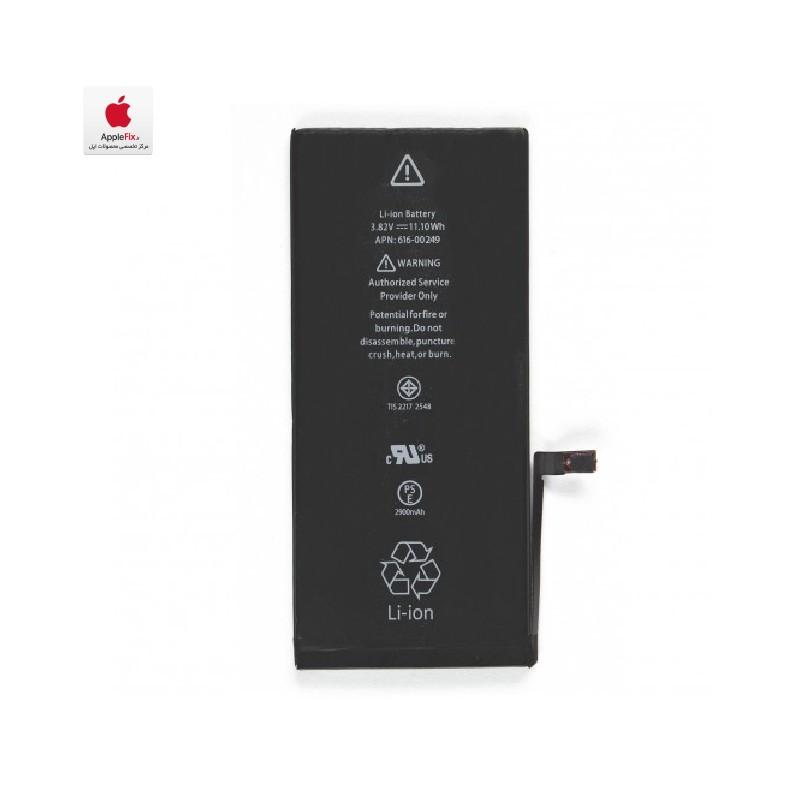 خرید مادربرد ۳۲GB آیفون ۷PLUS اصلی| IPHONE 7PLUS 32GB LOGIC BOARD