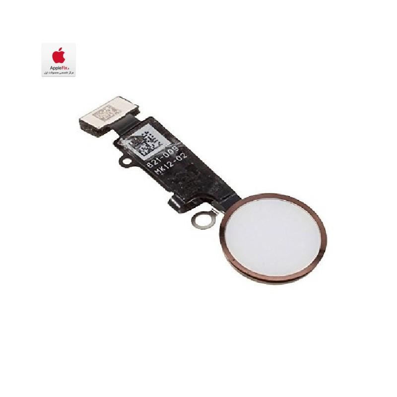 خرید دوربین پشت آیفون 7PLUS اصلی   IPHONE 7 PLUS ORIGINAL REAR CAMERA