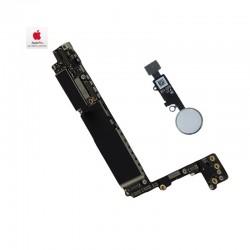 تاچ  ال سی دی کپی LCD آیفون 7 پلاس | IPHONE 7 PLUS OEM SCREEN