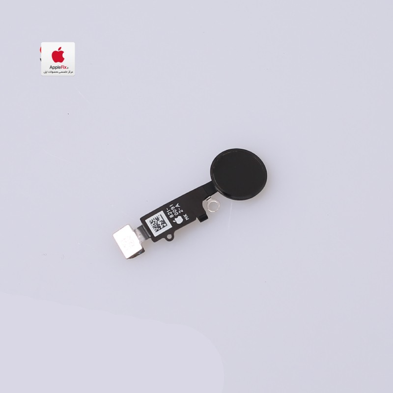 قیمت باتری آیفون 7PLUS اصلی | IPHONE 7 PLUS ORIGINAL BATTERY