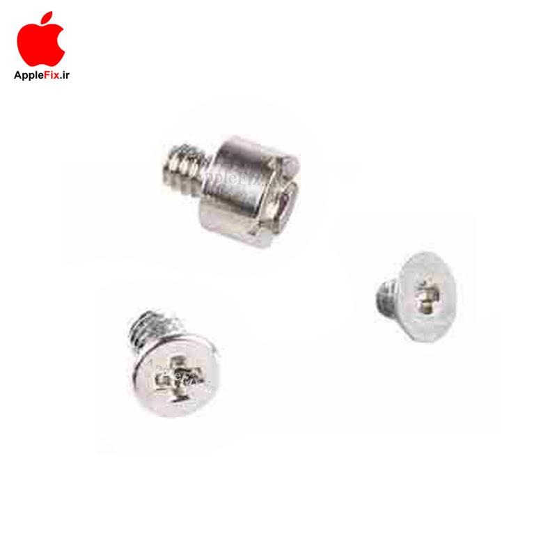 قیمت جعبه آیفون 7PLUS اصلی| IPHONE 7 PLUS ORIGINAL BOX