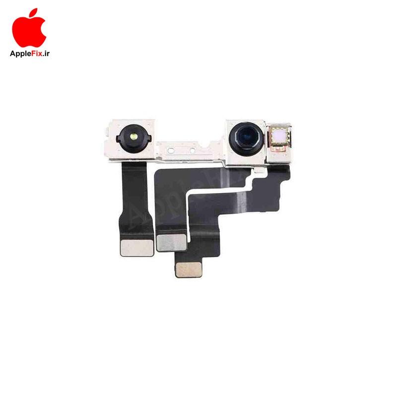 چسب زیر باتری آیفون 7PLUS اصلی| IPHONE 7 PLUS BATTERY ADHESIVE