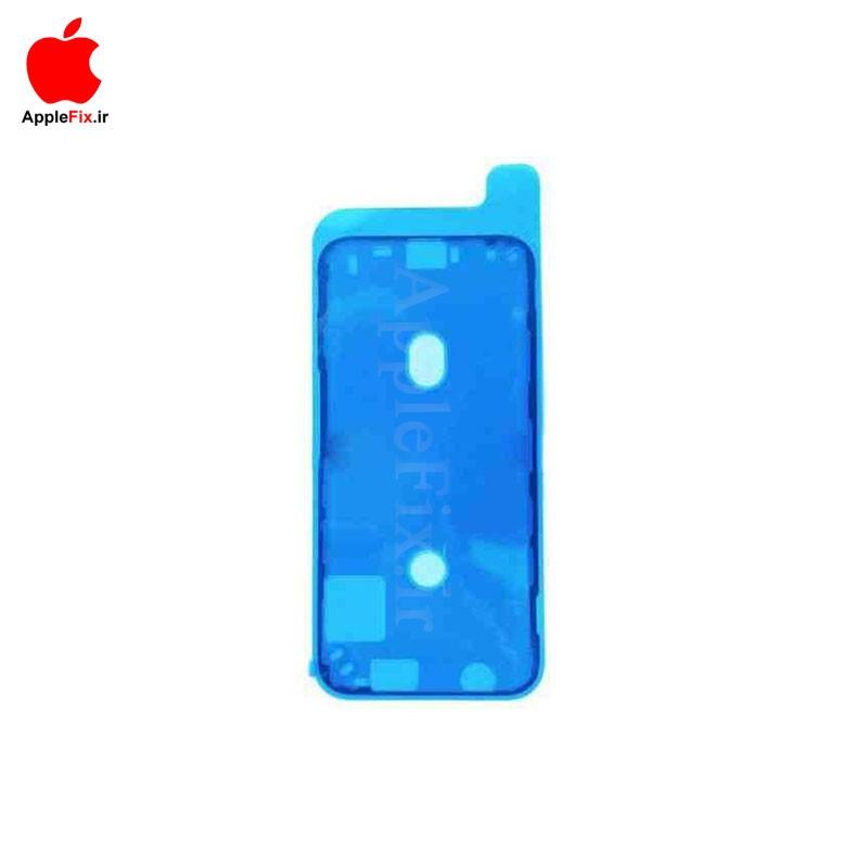قیمت چسب ضد آب LCD آیفون 8 | IPHONE 8 DISPLAY ADHESIVE