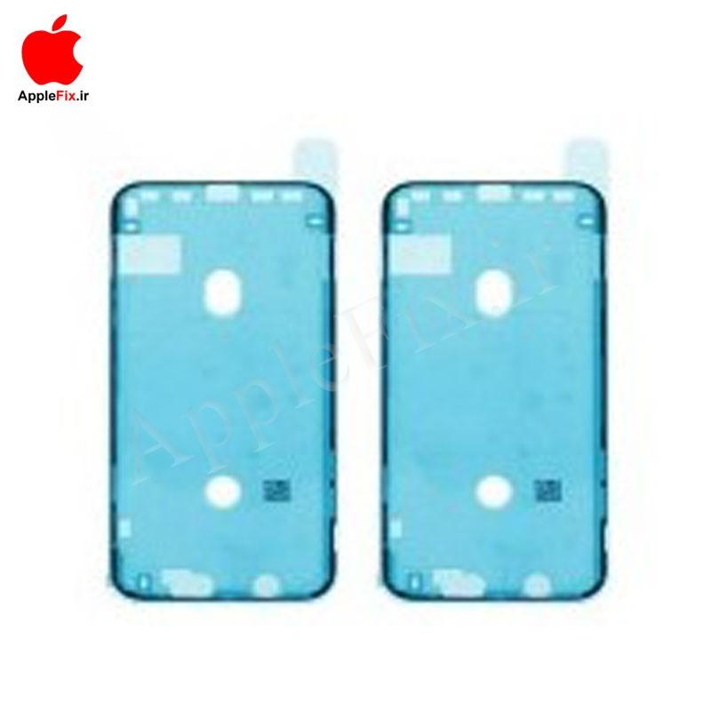 قیمت ست توری اسپیکر آیفون 8 | IPHONE 8 EARPIECE SPEAKER MESH