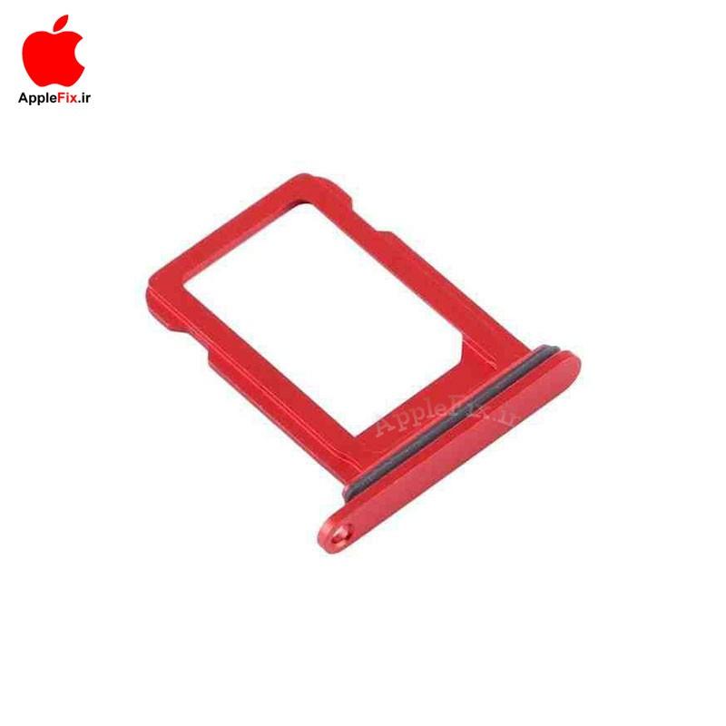 قیمت مادربرد آیفون 8plus 64GB اصلی | IPHONE 8 PLUS 64GB ORIGINAL