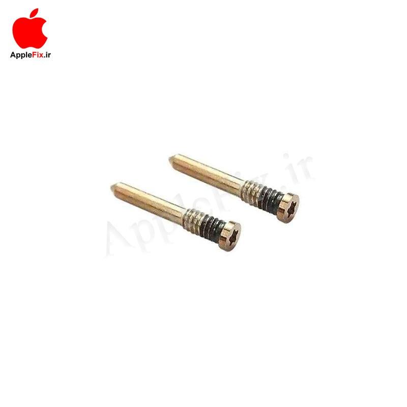 قیمت باتری آیفون ۸plus اصلی | IPHONE 8 PLUS ORIGINAL BATTERY