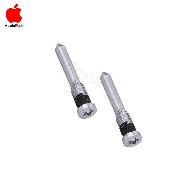خرید بدنه کامل آیفون 8plus اصلی   IPHONE 8 PLUS ORIGINAL FULL BODY
