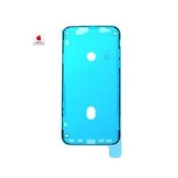 گلس شیشه پشت آیفون x | ارجینال iPhone X Original Rear Glass Panel